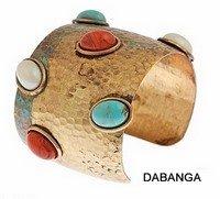 Dabanga