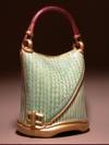 Change_purse
