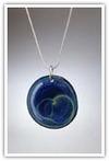 Thumbnail_pendants_blue20opal
