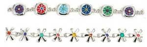 Bracelets_bracelet_page_1